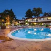 Veranda Apartment Homes - Fullerton, CA 92632