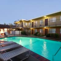 Fair Oaks - La Habra, CA 90631