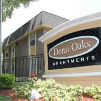Doral Oaks - Temple Terrace, FL 33617