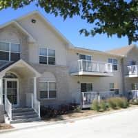 Sophie's Place - Omaha, NE 68137