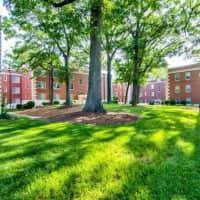 University Apartments and Commons - Durham - Durham, NC 27701