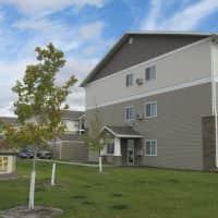 Amber Ridge Apartments - Fargo, ND 58104