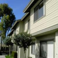 Park Place Townhomes - Hemet, CA 92543