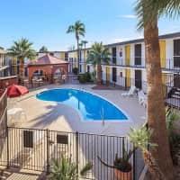 Revival Biltmore - Phoenix, AZ 85016