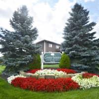 Condor Garden Apartments - Elyria, OH 44035