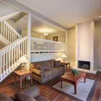 Nineteen North Apartments - Pittsburgh, PA 15237