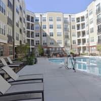Whetstone Apartments - Durham, NC 27701
