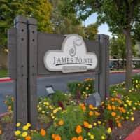 James Pointe - Salt Lake City, UT 84107