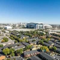 Wilcox Apartment Homes - Houston, TX 77054