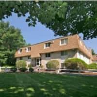 Pine Brook Place - Haverhill, MA 01832