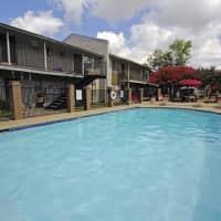 Eden Point - Baton Rouge, LA 70816