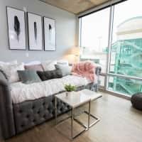 Venue Tower Apartments - Grand Rapids, MI 49503