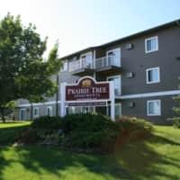 Prairie Tree Apartments - Rapid City, SD 57701