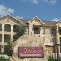 Arioso - Grand Prairie, TX 75052