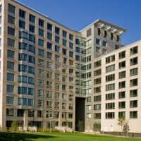 The West End Apartments-Asteria, Villas and Vesta - Boston, MA 02114