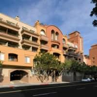 Harborview Apartment Homes - San Diego, CA 92101