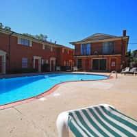 Muntage Apartment Homes - Oklahoma City, OK 73112