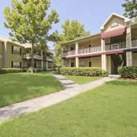 The Park at Vittoria - Orlando, FL 32808