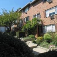 Rae Realty Apartments - Lodi, NJ 07644
