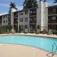 Arterra - Everett, WA 98204