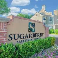 Sugarberry - Tulsa, OK 74133