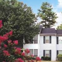 Anthos at Chase Village - Jonesboro, GA 30236