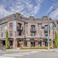 700 Broadway - Seattle, WA 98102