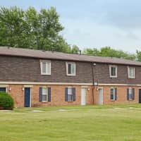 Astoria Apartments & Townhomes - Fort Wayne, IN 46816