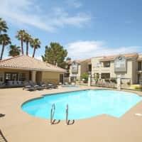 Southern Cove - Las Vegas, NV 89119