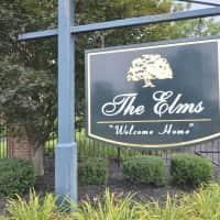 The Elms - Gahanna, OH 43230