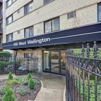 455 W. Wellington - Chicago, IL 60657