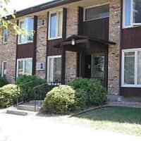 Cedar Manor Apartments - Bloomington, MN 55425