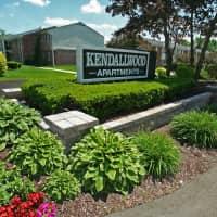 Kendallwood Apartments - Farmington Hills, MI 48334