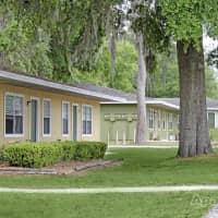Hidden Village - Gainesville, FL 32608
