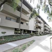 The Chadwick - Los Angeles, CA 90004