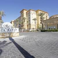 Boca Raton Condominium - Las Vegas, NV 89123