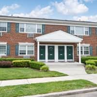 Windsor Castle Apartments - East Windsor, NJ 08520