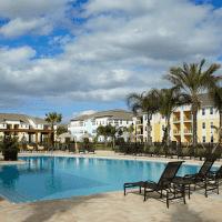 Camden LaVina - Orlando, FL 32832