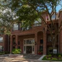 Plaza at Westchase - Houston, TX 77077