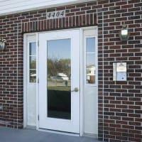 Cypress Pointe - Cedar Rapids, IA 52405