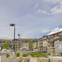 Affinity at Billings Senior Community - Billings, MT 59106