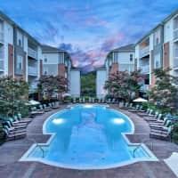 Camden Fair Lakes - Fairfax, VA 22033