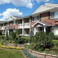 Fairfield Suburbia Gardens - West Babylon, NY 11704