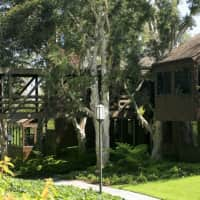The Bays - Newport Beach, CA 92660