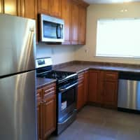 Georgetown Apartments - North Brunswick, NJ 08902