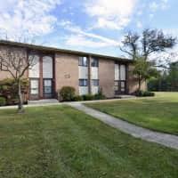 Woodview Plaza - Reynoldsburg, OH 43068