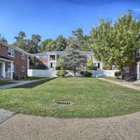 Magnolia Gardens - Harrisburg, PA 17104