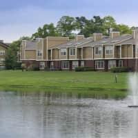 Antlers - Jacksonville, FL 32256