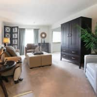 Copper Mill Village - High Point, NC 27265