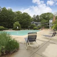 Oak Tree Villas - Decatur, GA 30032